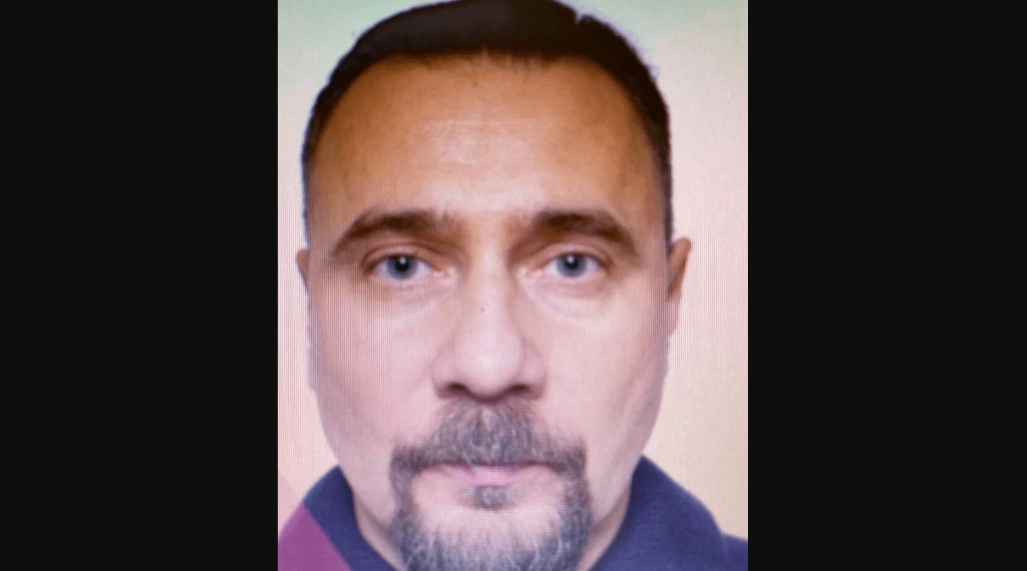 Павел Свитайло – мошенник в образе «адвоката»