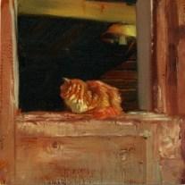 195502-10142325-Barn_cat_I_JPG