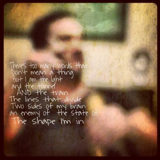 poetry-photo-self-therestoo-1912063_506136002828349_62066274_o