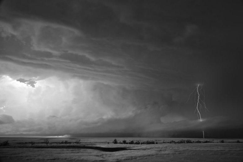Mitch-Dobrowner-Storm-and-Last-Light,medium_large.1411440421