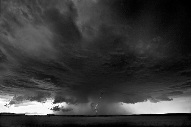 WyomingWallCloud,medium_large.1376177932