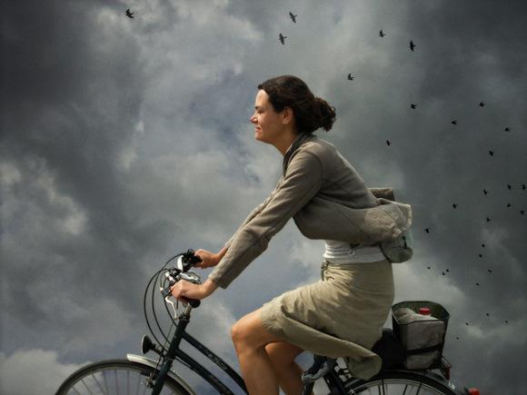48-Editorial-_RidingWithCrows-MattijnFranssen