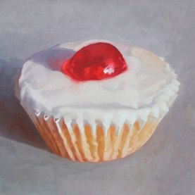 cupcake-in-low-light
