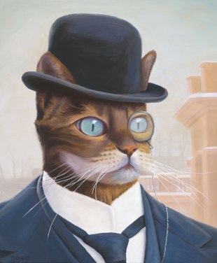 Portrait-Of-A-19th-Century-Industrialist