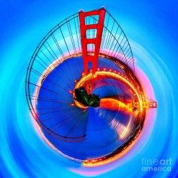 http://az-jackson.artistwebsites.com/featured/golden-gate-bridge-circagraph-az-jackson.html info and purchase