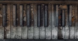 sad_piano_by_christian_richter-d5ubhht