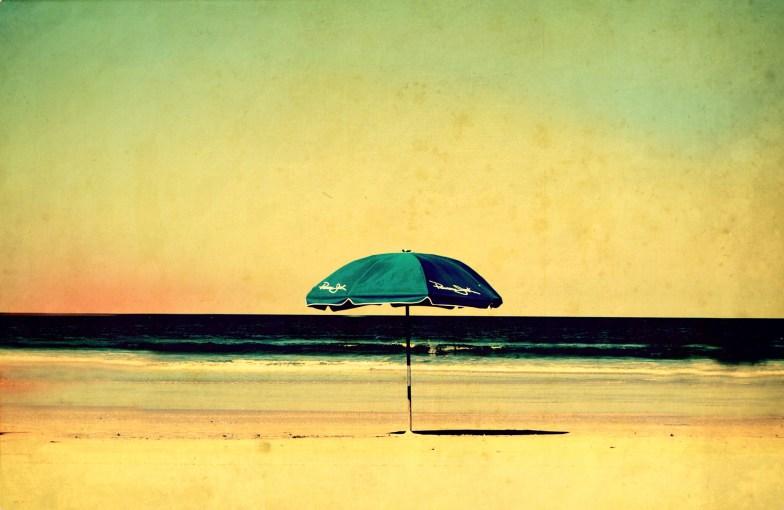 umbrella-copy