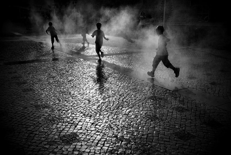 2_COOPH_RUI_PALHA_WHY_PHOTOGRAPHY
