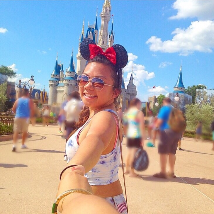 The Happiest Place on Earth: Is It Really Happy?