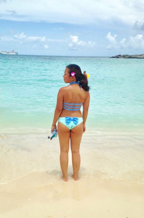 Bahamas: Attractions To See and Things to Do