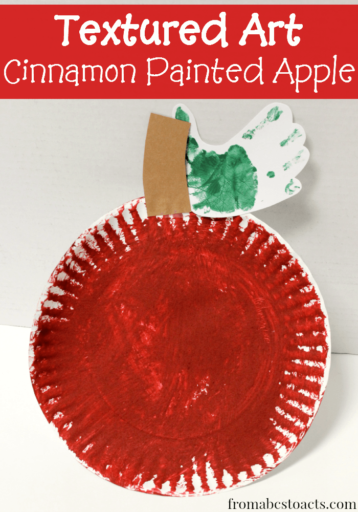Sensory Activities For Kids From ABCs To ACTs