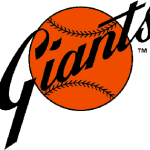 San_Francisco_Giants_logo_1977-1982
