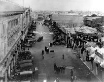 Venice-CA-1913-winwardave