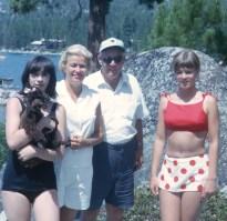Tahoe_1965 (2)