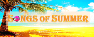 songs-of-summer-660x265