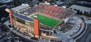 rice-eccles