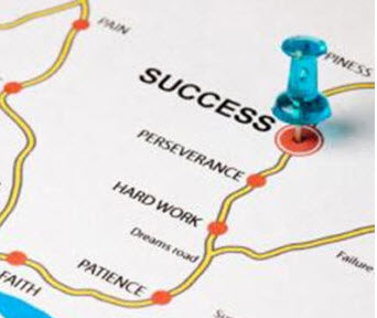 Is Long-term Recovery Your Goal? marilyn l davis from addict 2 advocate goals success