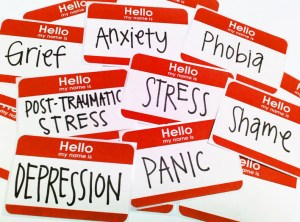 Addiction Labels: Hurtful, Embarrassing, or a Beginning? marilyn l davis from addict 2 advocate