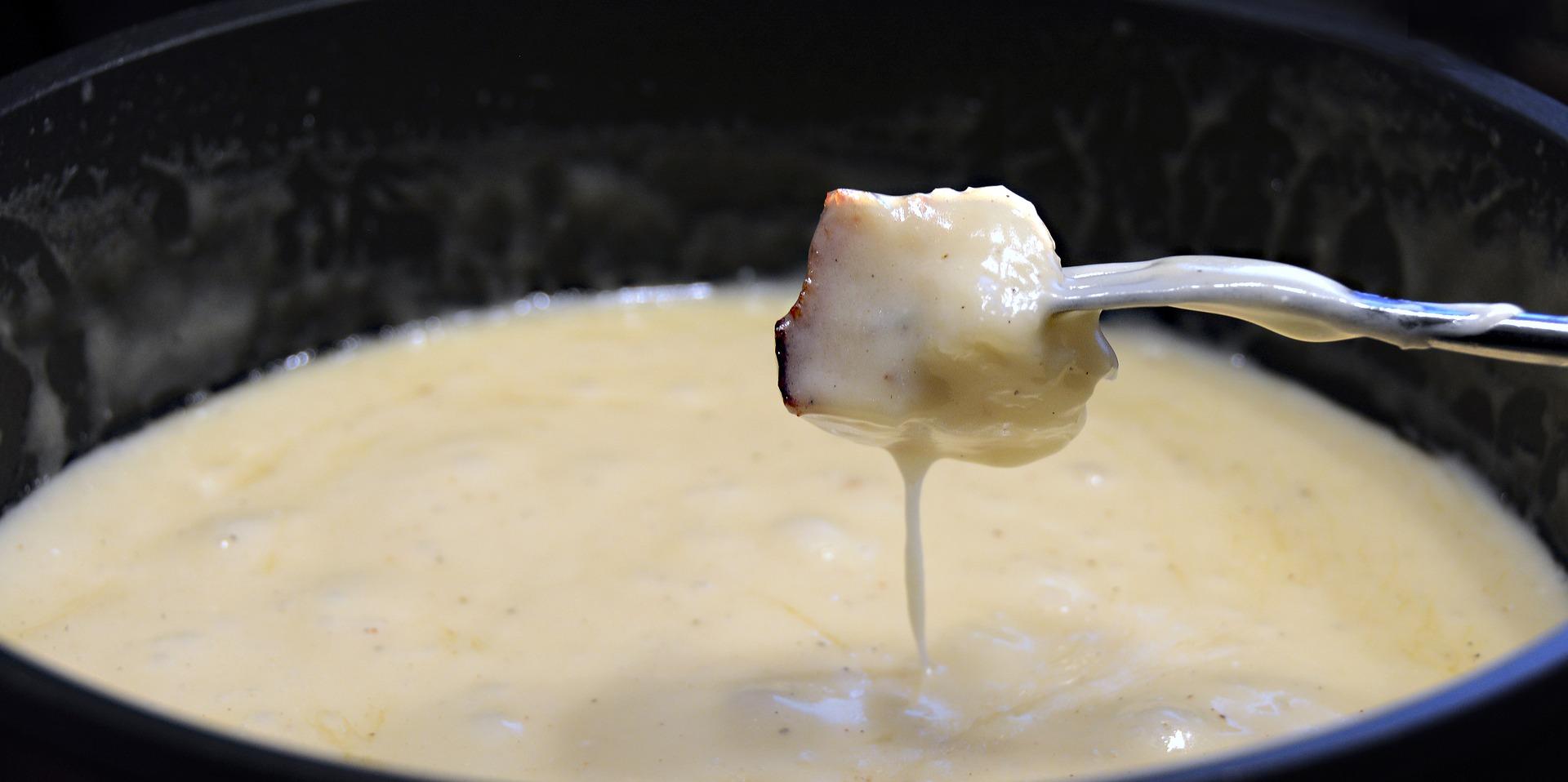 fondue-fromagerie-de-la-cochette