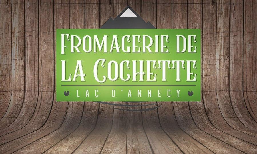 logo-fromagerie-de-la-cochette-backhround-wood