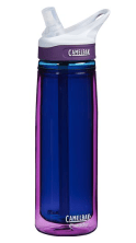 CamelBak Double Insulated Water Bottle- $20.00