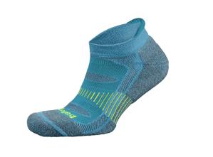Balega Blister Resist No Show Socks- $13