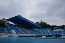 Guangzhou R&F Stadium