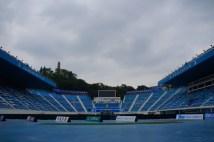 Stadium Guangzhou R&F