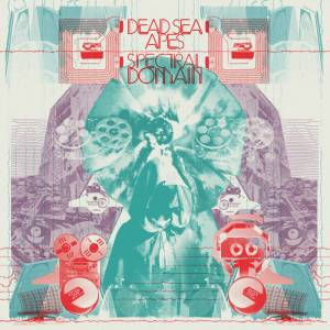 Review: Dead Sea Apes - Spectral Domain