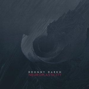 Review: Dronny Darko - Neuroplasticity
