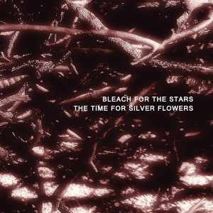 Review: Bleach for the Stars - The Time for Silver Flowers