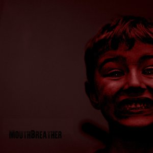 Review: MouthBreather – Pig