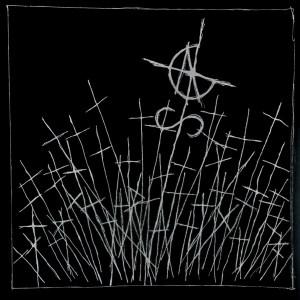 Cassette 004: Goshen's Self-Titled EP