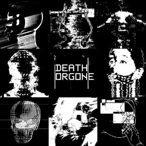 Ep. 40: A Conversation with Death Orgone, Un Regard Froid (Biting Audiovisual Experiments from Montreal)