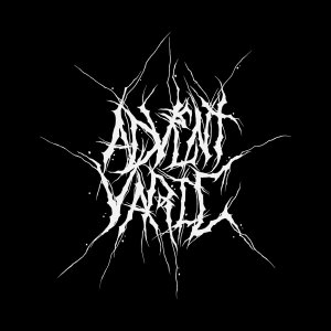 Album Review | Advent Varic | Tumulus Part I & II