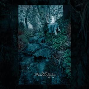 #115 | EP Review | Wazzara - Zessa