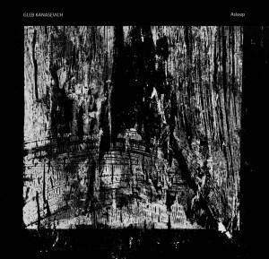 #127 | Album Review | Gleb Kanasevich - Asleep