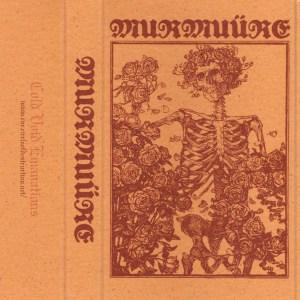 #152 | Retrospective Review | Murmuüre - Murmuüre