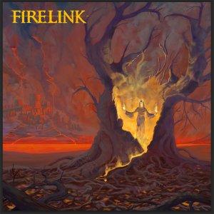 #167 | Album Review | Firelink - Firelink