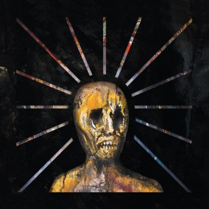 #179 | Album Review | END | Splinters From An Ever-Changing Face