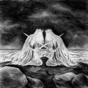 Album Review | Havukruunu | Uinuos syömein sota