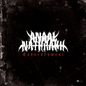 Album Review | Anaal Nathrakh | Endarkenment