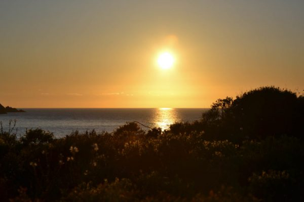 Coucher-de-soleil-Galeria-Haute-Corse-e1488382098414-600x400