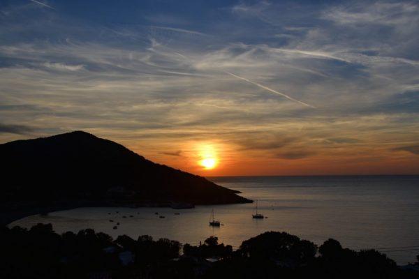 Sunset-Haute-Corse-e1488382176499-600x400