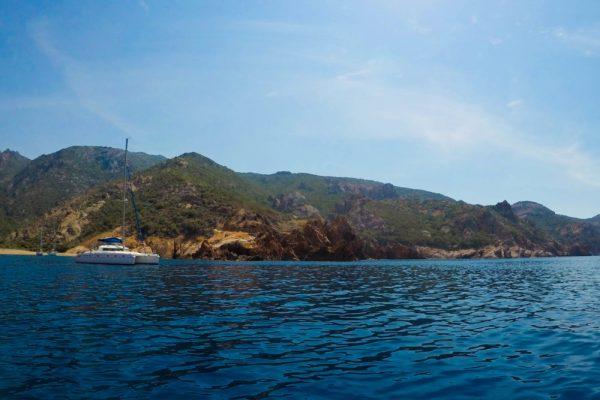 Reserve-Naturelle-de-Scandola-Corse10-e1496925553427-600x400