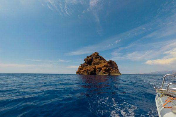 Reserve-Naturelle-de-Scandola-Corse19-e1496925931785-600x400