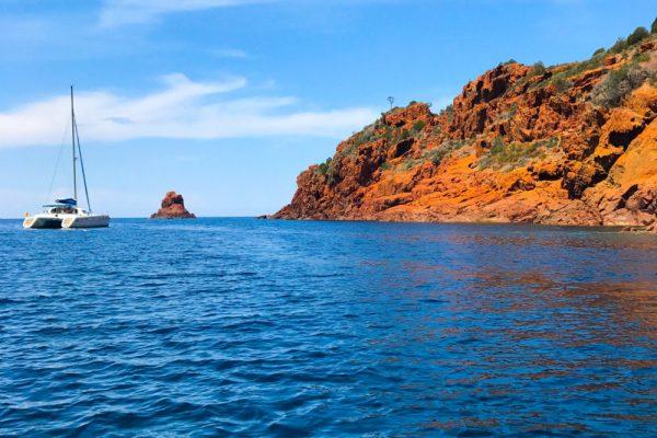 Reserve-Naturelle-de-Scandola-Corse26-e1496926008908-600x400
