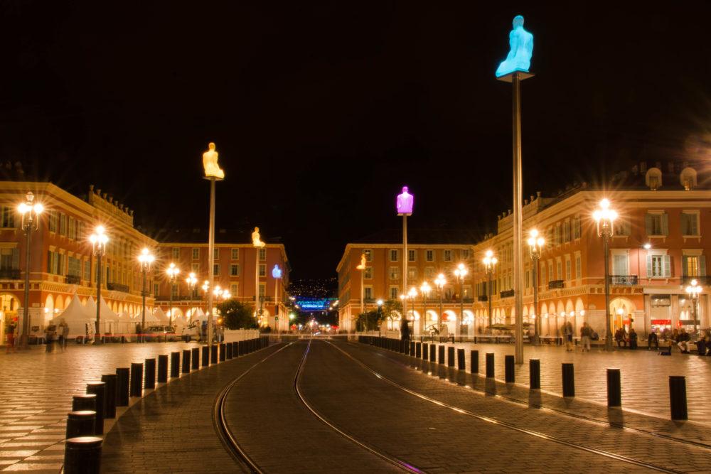 nice-place-massena-nuit-e1506327272816