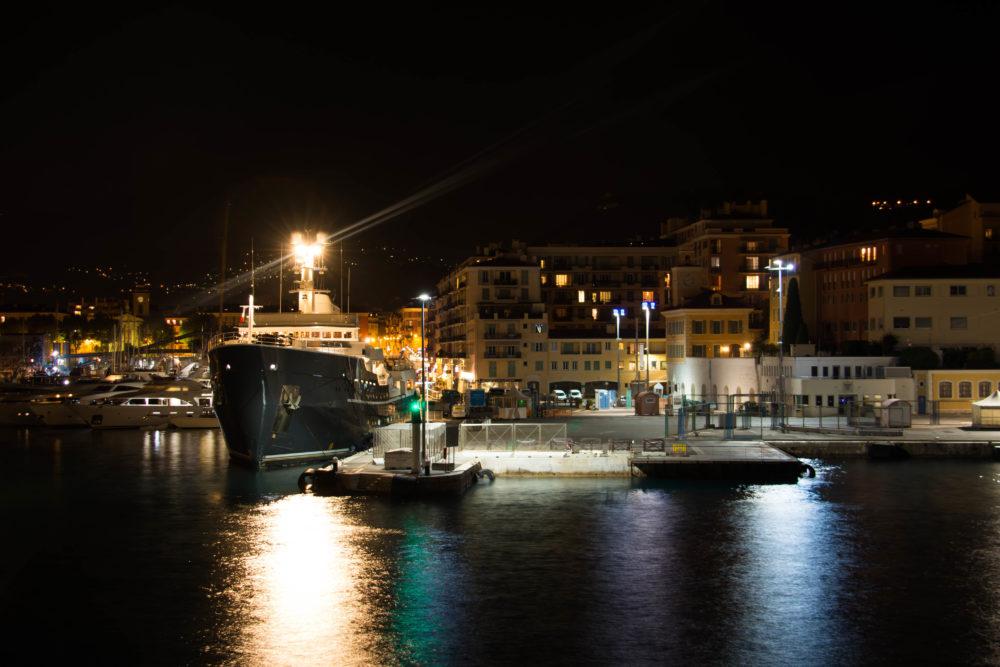 port-de-nice-yacht-e1506327401771