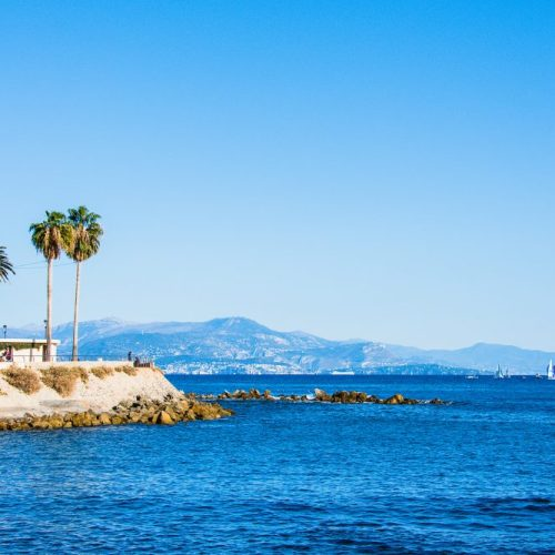 antibes-voiliers-e1511885228797